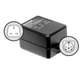 Behringer PSU6-EU -Блок питания (адаптер) для UB1002FX, UB1202FX,1002FX,1202FX, QX1002USB, QX1202USB