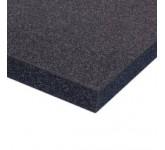 Adam Hall 019305 пластазот 5 мм, (200х100 см)