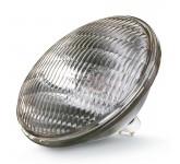 GE 88549 (ex 10930) EXE-Q1MPAR64CP62 лампа-фара CP62. Номинальная мощность, W: 1000, рабочее напряжение 220V