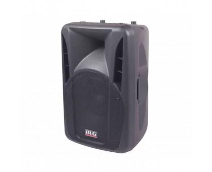 "BLG RXA15P966 270 W, 15"" динамик, 4.5"" титановый драйвер (RSG400), частотный диапазон: 40Hz-20kHz, м"