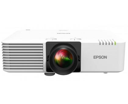 Epson EB-L510U 5 000 ANSI lm, WUXGA (1920х1200), 2 500 000:1 лазерный видеопроектор