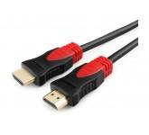 Cablexpert CC-S-HDMI03-10M HDMI кабель