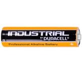Duracell AAA LR03 INDUSTRIAL [BOX10/100] батарейка