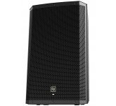Electro-Voice ZLX-15P акустическая система 2-полос., активная, 15``, макс. SPL 127 дБ (пик), 1000W, c DSP, цвет черный