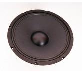 Soundking FB1201G динамик НЧ-СЧ 12'', 4Ом, 150Вт. Номинальная мощность: 150Вт. Номинальное сопротивл