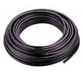 RCF CA 40 6-ти проводной экранированный кабель(100м), за метр,
