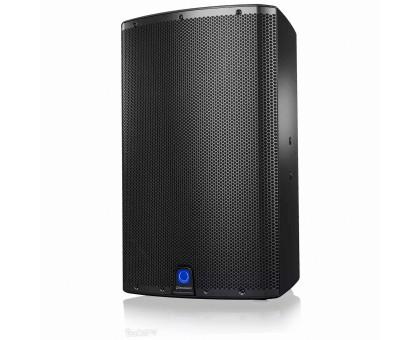 Turbosound iX15 максимальная мощность: 1000 Вт? частотный диапазон: 45 Гц - 20 кГц при +/- 3 dB, 39