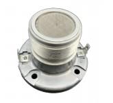 "TSDD 1"" (25,4 мм) set JBL 2414H/ 2414H-1/ 2414H-C Replacement Part With Diaphragm ремкомплект ВЧ-дра"