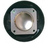 ELECTRO-VOICE DH1K (DUP.) for ELX 112, ELX115, ELX215, ELX112P, ELX115P CCAR ремкомплект ВЧ-драйвера