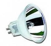 Sylvania ELC 24V/250W 1000h лампа с отражателем