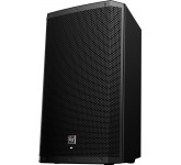 Electro-Voice ZLX-15BT 15``, макс. SPL 127 дБ (пик), 1000W, акустическая система 2-полос., активная