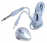 BELCAT GT-5 трансдъюсер (пъезо) для акустических инструментов (для наружной установки), регулятор си