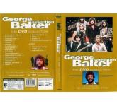 """DVD Video, """"Бейкер"""""""