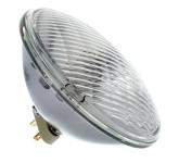 GE 23427/PAR56 300W 12V (для бассейнов) лампа-фара 23 427, GE 23 427/PAR56 300W 12V (для бассейнов)