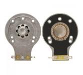 JBL SKU444393-46K80 EVK ремкомплект ВЧ драйвер для SF и JRX Series 4214, 4214H