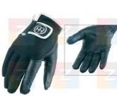 MEINL DG10MBK, Перчатки для барабанщиков Drummer Gloves, MEINL DG10MBK, Перчатки для барабанщиков Dr