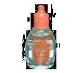 Superslick Bore Oil масло для деревянных духовых (BO1)