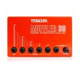 YERASOV Muffler 30 Аттенюатор выходной