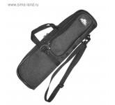 АМС Фл 1 (42-10-5см) (чехол для флейтового футляра)