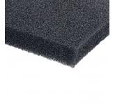 Adam Hall 019505 поролон акустический S=5mm, 2000x1000 mm цена за лист,