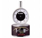 TAMA TW100 прибор для настройки барабанов 21089