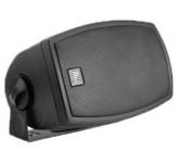 AMC iPlay 4BT 16/8/4Вт/100В, 80-20 000Гц, 2-х полосный, полнодиапазонный громкоговоритель мониторног