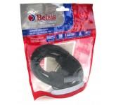 BELSIS BW1105 SCART <--> SCART 21 pin, 1,5 м, кабель межблочный BW1105