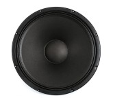 "Celestion Truvox 1525E (T5328/MM, A)  широкополосный динамик  300W, 8Ohm, 45-3,5kHz, 98dB, 15"" BB00A"