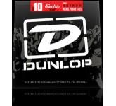 Dunlop DEN1052 (10-52) струны для электрогитары, никель. 09099