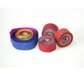 EURODJ Confetti for One Shot конфетти для One Shot, 1 упаковка (один заряд) и0014735