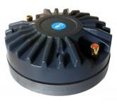 """EUROSOUND CT-5102 компрессионный драйвер, V.C.-2"""", выход=34 мм. для XF-112R/115R, ATLANT-3600, 80 Вт"""