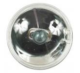 GE 24673/4515 6v 30w лампа для прожектора PAR-36 24 673