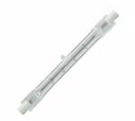 GE 93475 /K11 200W CL R7s-15 117mm Start лампа галогенная линейная
