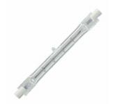 GE 93476 /K9 300W CL R7s-15 117mm Start лампа галогенная линейная
