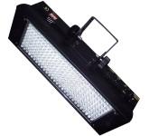 Involight LED Strob140 светодиодный RGB стробоскоп; управление: DMX-512, звуковая активация 72493