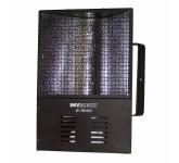 Involight UV PRO400 ультрафиолетовый светильник, 400Вт, без лампы