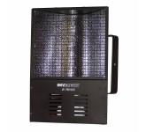 Involight UV400PRO ультрафиол. лампа, 400Вт 99362