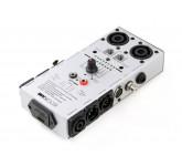 Invotone CT100 кабельный тестер универсальный, для всех типов кабеля 445444