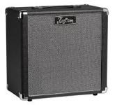 "KUSTOM DEFENDER1X12 гитарный акустический кабинет 1х12"" для Defender 5H, RMS:30Вт, 1х12"", 16Ом, корп"
