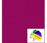 LEE FILTERS 046 DARK MAGENTA пленочный светофильтр (рулон 7,62м x 1,22м)