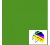 LEE FILTERS 139 PRIMARY GREEN пленочный светофильтр (рулон 7,62м x 1,22м) lee_0072
