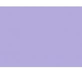 LEE FILTERS 344 VIOLET пленочный светофильтр (рулон 7,62м x 1,22м)