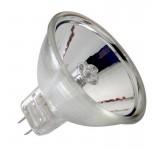 OSRAM 93506 ENH GY5,3 120V/250W 175H лампа галогенная с отражателем