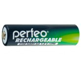 Perfeo AA 2700 аккумулятор [BL2/60] 36373
