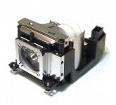 Sanyo LMP142 лампа для проектора Sanyo PLC-XD2200 / PLC-XD2600 / PLC-WK2500 / PLC-XK2200 / PLC-XK26