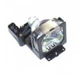 SANYO LMP55 лампа для видеопроектора PLC-XE20, PLC-XU50/55