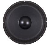 "SOUNDKING FB1501H  динамик 15"", 8 Ohm, 250W, 95 dB, 33-3 kHz BB016"