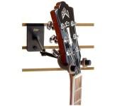STRINGSWING (B)CC03MA5-K крюк гитарный на экономпанель, с 2-мя поворотными хомутами 6Y00B