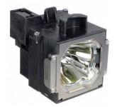 SANYO LMP128 лапма для проектора EIKI LC-X8/X800,