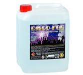 DISCO-FOG DF SLOW жидкость для дымогенераторов (тяжёлого рассеивания)